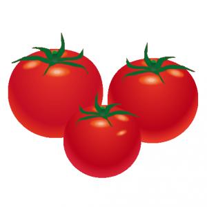 トマト蕃茄