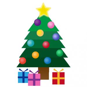 クリスマスツリー」の ...