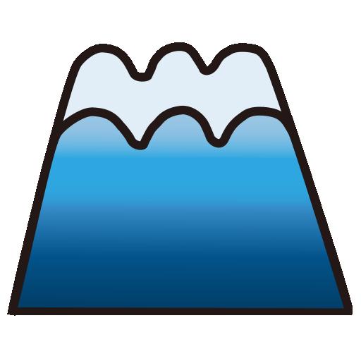 富士山_new