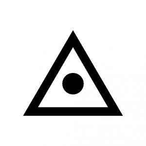 40_三角点