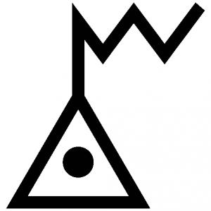 42_電子基準点