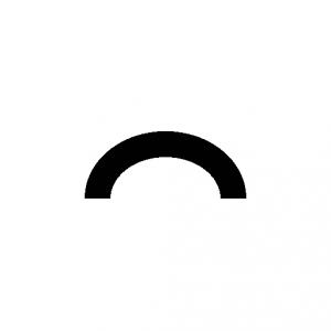 49_坑口(洞口)
