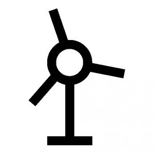 51_風車