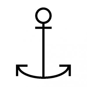 59_地方港