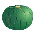 かぼちゃ_南瓜_new
