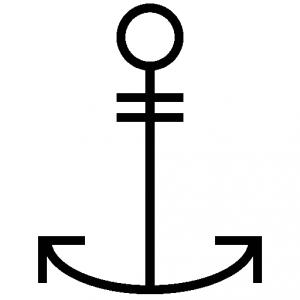 58_重要港
