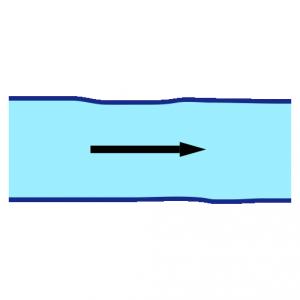 75_流水方向