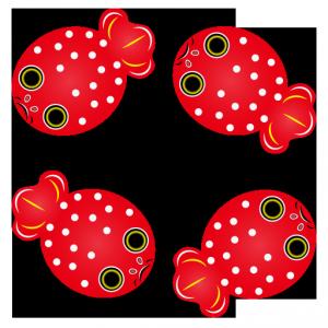 金魚すくい_01