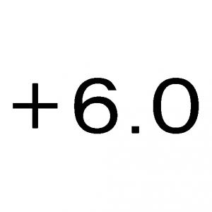 89_比高