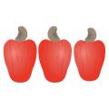 カシュ―_勾玉の木