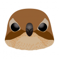 モズ_百舌鳥_
